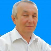 Глава Яр СП.JPG